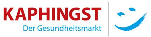 Kaphingst: Ihr Partner auch für die Reizstromtherapie