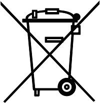 Batterieentsorgung: Altbatterien gehören nicht in den Hausmüll