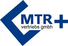 MTR+ Vertriebs GmbH